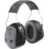 Peltor Muff H7: Peltor® PTL™ Over-the-head Earmuff H7A-PTL