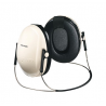 Peltor Optime 95 Earmuff, Beige - Peltor Hearing Protection 95dBA