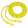 Peltor NEXT Tri-Flange Earplugs