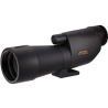 Pentax PF-65ED II Spotting Scopes 65 mm Straight