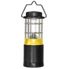 Coast Personal Emergency LED Area Flash Light C7040
