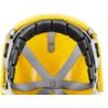 Petzl Foam For Vertex Helmet