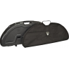 Plano Molding Grab N' Go Soft Bow Case and 1110 Compact Bow Case, Black
