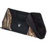 Plano Molding Bow Guard Soft Bow Case - Realtree AP - 44in.