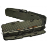 Plano Moulding Plano Double Gun Case w/Heavy Duty Latches 151200