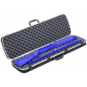 Plano Molding DLX Takedown Shotgun Case w/ Foam - 37.5