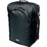 Pod Sacs Baggage Handler