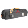 PortaBrace TLQ-39XT Quick Tripod Light Case, Deep Interior - 39in.