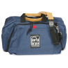 PortaBrace RB-1 Run Bag - Small 18x7x9
