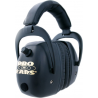 Pro-Ears Pro Mag Gold NRR 30 Electronic Ear Muffs GS-DPM