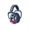 Pro-Ears Predator Gold Ear Muffs