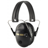 Pro-Ears Pro 200 Shooting Hearing Protection Headsets