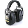 Pro-Ears Pro Mag Gold NRR 33 Electronic Ear Muffs GS-DPM