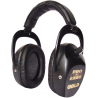 Pro-Ears Stalker Gold Series Shooting Hearing Protection Headsets GSDSTL
