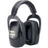 Pro-Ears Ultra Passive 28 Shooting Hearing Protection Headset PE-28