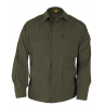 Propper BDU 4-Pocket Coat, 100% Cotton Ripstop