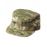 Propper Sun Hat/Boonie, 65/35 Poly/Cotton Battle Rip