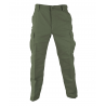Propper BDU Trouser, 100% Cotton Ripstop