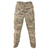 Propper ACU Trouser, 50/50 NYCO Ripstop