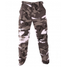 Propper Genuine Gear BDU Trouser, 60/40 Cotton/Poly Ripstop
