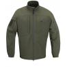 Propper LS1 BA Softshell Jacket