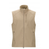 Propper LS1 Icon Softshell Vest