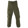 Propper MCPS Type I Trouser for Men, Nomex with Gore-Tex