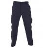 Propper Genuine Gear BDU Trouser, 65/35 Poly/Cotton Twill