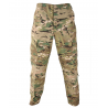 Propper MultiCam Combat Trouser, 65/35 Poly/Cotton Battle Rip