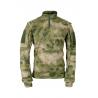 Propper TAC U Combat Shirt w/ External Elbow Pad Openings