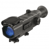 Pulsar Digisight N750 Digital Night Vision Riflescope w/ IR Illuminator