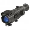 Pulsar Digisight N750 Digital Night Vision Riflescope w/ IR Illuminator