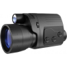 Pulsar Recon 550 Digital Night Vision Scope 4x50mm