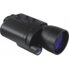 Pulsar Recon 550R Digital Nightvision Scope