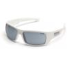 Pyramex Furix Safety Glasses