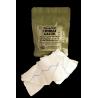 QuikClot Combat Gauze Z-Fold w/ Hemostatic Agent - First Aid Bandage