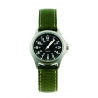 RAM Instrument Rugged Field Watches