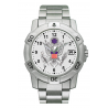 RAM Instrument Chrome Military Watches