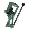 RCBS Rock Chucker Supreme Reloading Press w/ Cast Iron Construction 9356