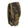Red Rock Outdoor Gear Molle Grenade Pouch