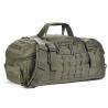 Red Rock Outdoor Gear Traveler Duffle Bag