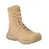 Reebok Dauntless 8in. Composite Toe Boot