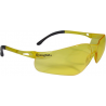 Remington T-76 Safety Glasses