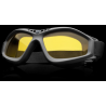 Revision Eye Wear Bullet Ant Ballistic Goggles - Basic Kit with single lens