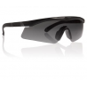 Revision Sawfly Military Eyewear System Photochromic Kit