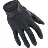 Ringers Gloves - Duty Plus Glove