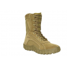 Rocky Brands Men's S2V Vented Military/Duty Sport Boots