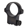 Ruger Scope Ring - SINGLE 6B30 Extra High Blue 30mm 90275