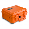 S-3 T 5000 Dry Protective Waterproof Cases