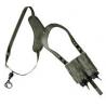 Safariland 4015 AR15 Sling System 4015-215-2-SC-AR15